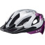 KED Spiri Two Helmet Violett Pearl
